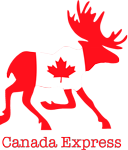 //canadaexpress.org/wp-content/uploads/2019/04/logo2.png